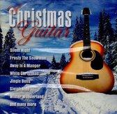 A Christmas Guitar
