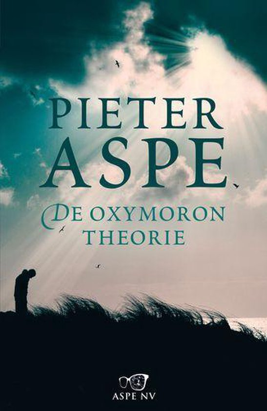 De oxymorontherorie - Pieter Aspe | Fthsonline.com