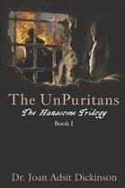The UnPuritans