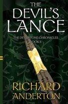 The Devil's Lance
