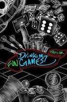 Fun Drinking Games