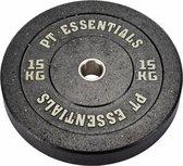 PTessentials Hi-Temp Crumb Plate - 15 kg - prijs per stuk