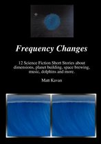 Frequency Changes