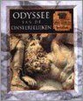 Odyssee van de onsterfelijken