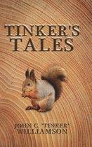 Tinker's Tales