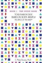Book 1 - The Guide Book