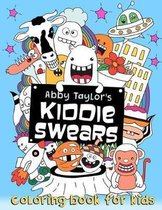 Kiddie Swears