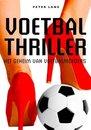 Het geheim van voetbalmoeders