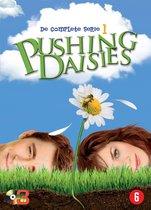 Pushing Daisies - Seizoen 1