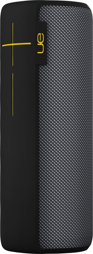 Ultimate Ears MEGABOOM - Panther