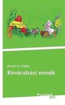 Kovacshazi mesek
