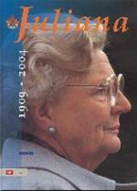Juliana, 1909-2004 - Auteur Onbekend |