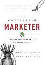 The Cuttlefish Marketer