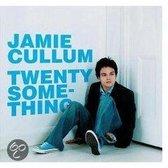 Twenty Something -SACD- (Hybride/Stereo/5.1)