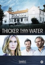 Thicker Than Water - Seizoen 1