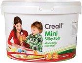 Creall mini