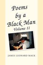 Poems by a Black Man Volume II