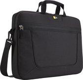 Case Logic VNAI215 - Laptoptas - 15.6 inch / Zwart