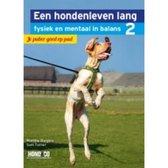 Een hondenleven lang fysiek en mentaal in balans 2 - Je puber goed op pad