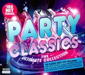 Ultimate Collection: Party Classics