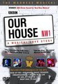 Our House (2004)