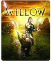 Willow -Ltd-