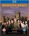 Downton Abbey Series 2