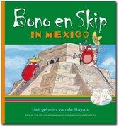 Bono en Skip 4 - Bono en Skip in Mexico