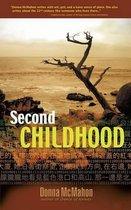 Second Childhood