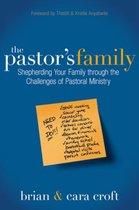 The Pastor's Family