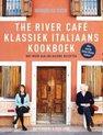 River cafe klassiek italiaans kookboek