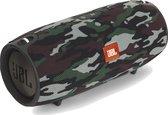 Afbeelding van JBL Xtreme - Bluetooth Speaker - Squad Camouflage