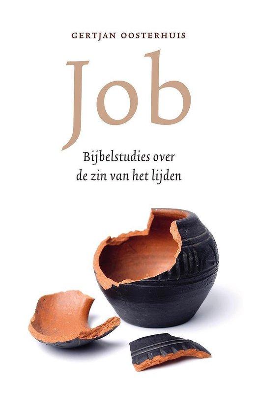 Job - Gertjan Oosterhuis |