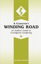 A Caregiver's Winding Road