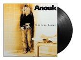 Together Alone (LP)
