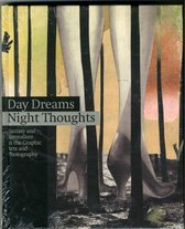 Day Dreams Night Thoughts