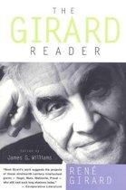 Girard Reader