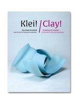 Klei! / Clay!