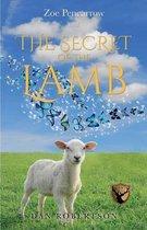 Zoe Pencarrow and the Secret of the Lamb