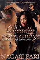 Deadly Indiscretions