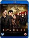 The Twilight Saga: New Moon - Movie