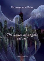 the house of angels