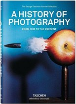 HIST OF PHOTOGRAPHY