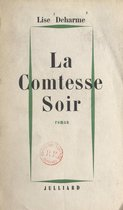 La Comtesse Soir