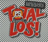 Total Los! De Mixtape Vol. 2
