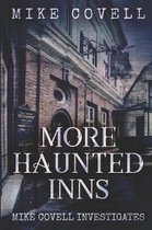 More Haunted Inns