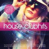 House Clubhits 2012, Vol. 2