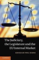 The Judiciary, the Legislature and the EU Internal Market