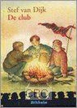 Bikkels - De club