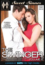 The Swingers 05